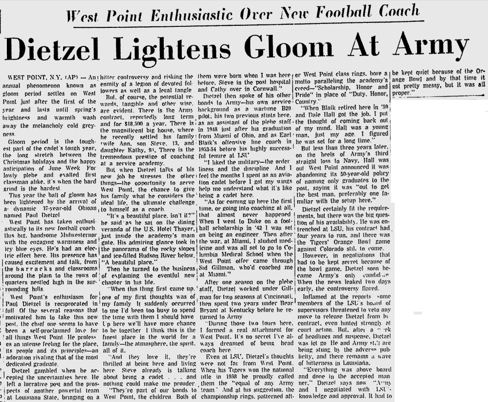 ArmyFB_1962_Dietzel_SarasotaHeraldTribune_Feb181962