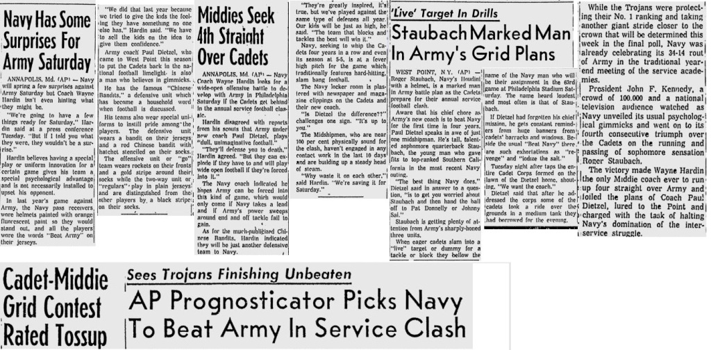 ArmyFB_1962_vsNavy_WashingtonPaObserver_Nov281962