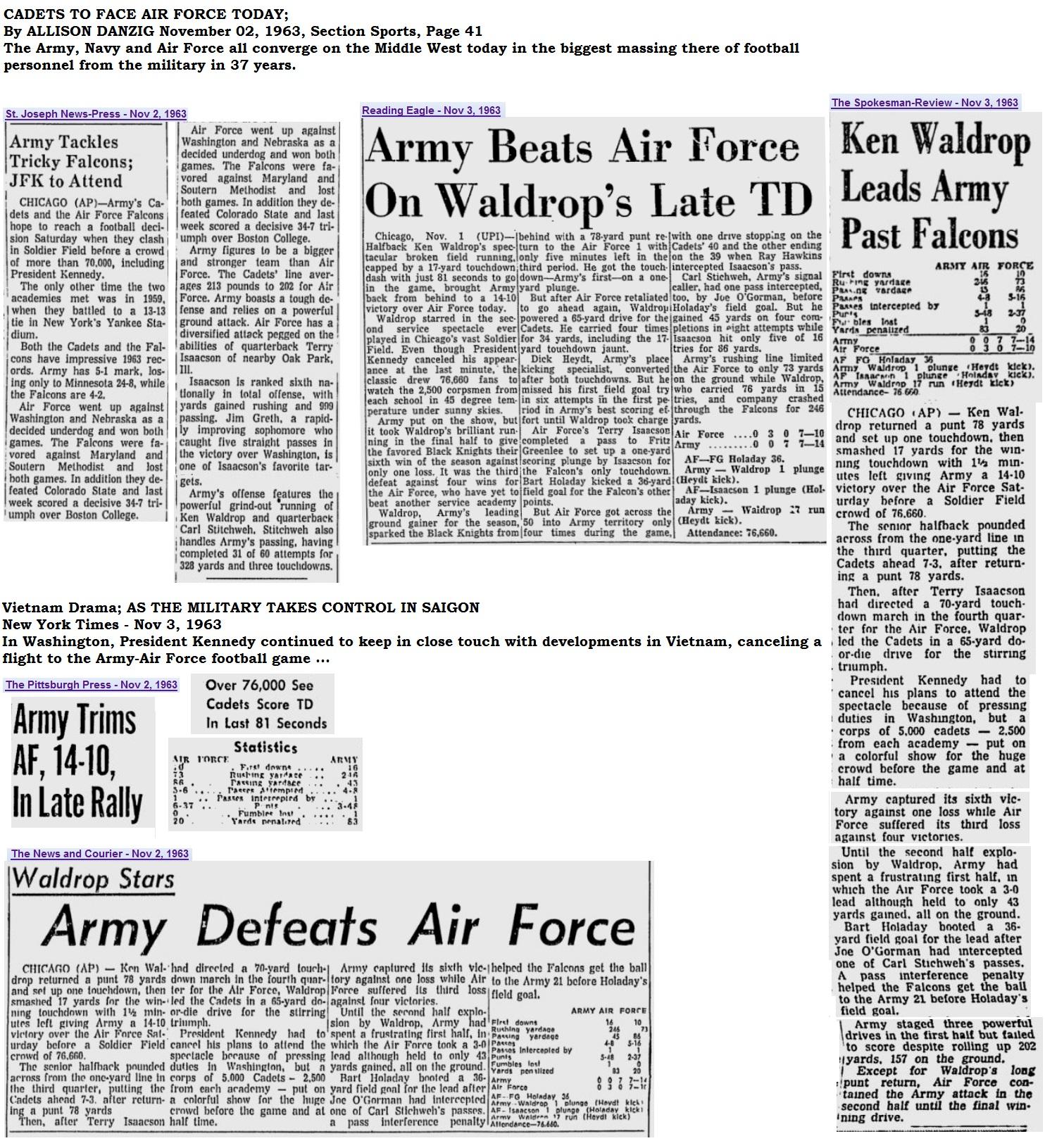 armyfb_1963_vsaf_various_nov31963
