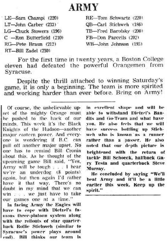 armyfb_1964_vsbc-pre_theheights_sep251964