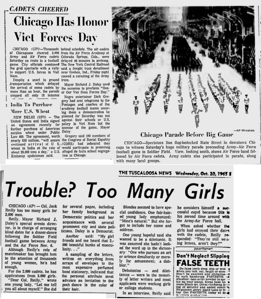 armyfb_1965_vsairforce_sarasotaheraldtribune_nov71965