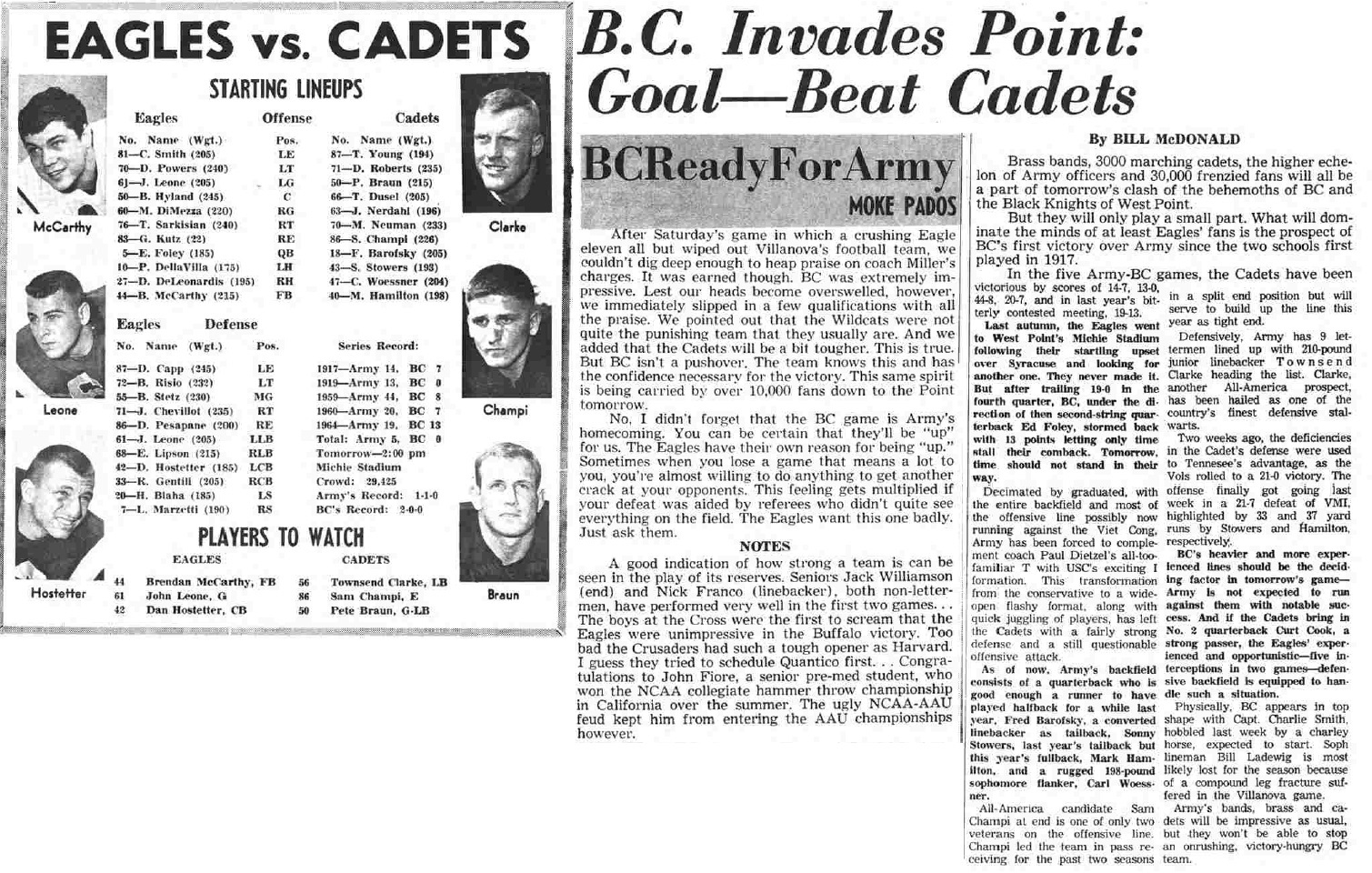 armyfb_1965_vsbc-pre_theheights_oct11965