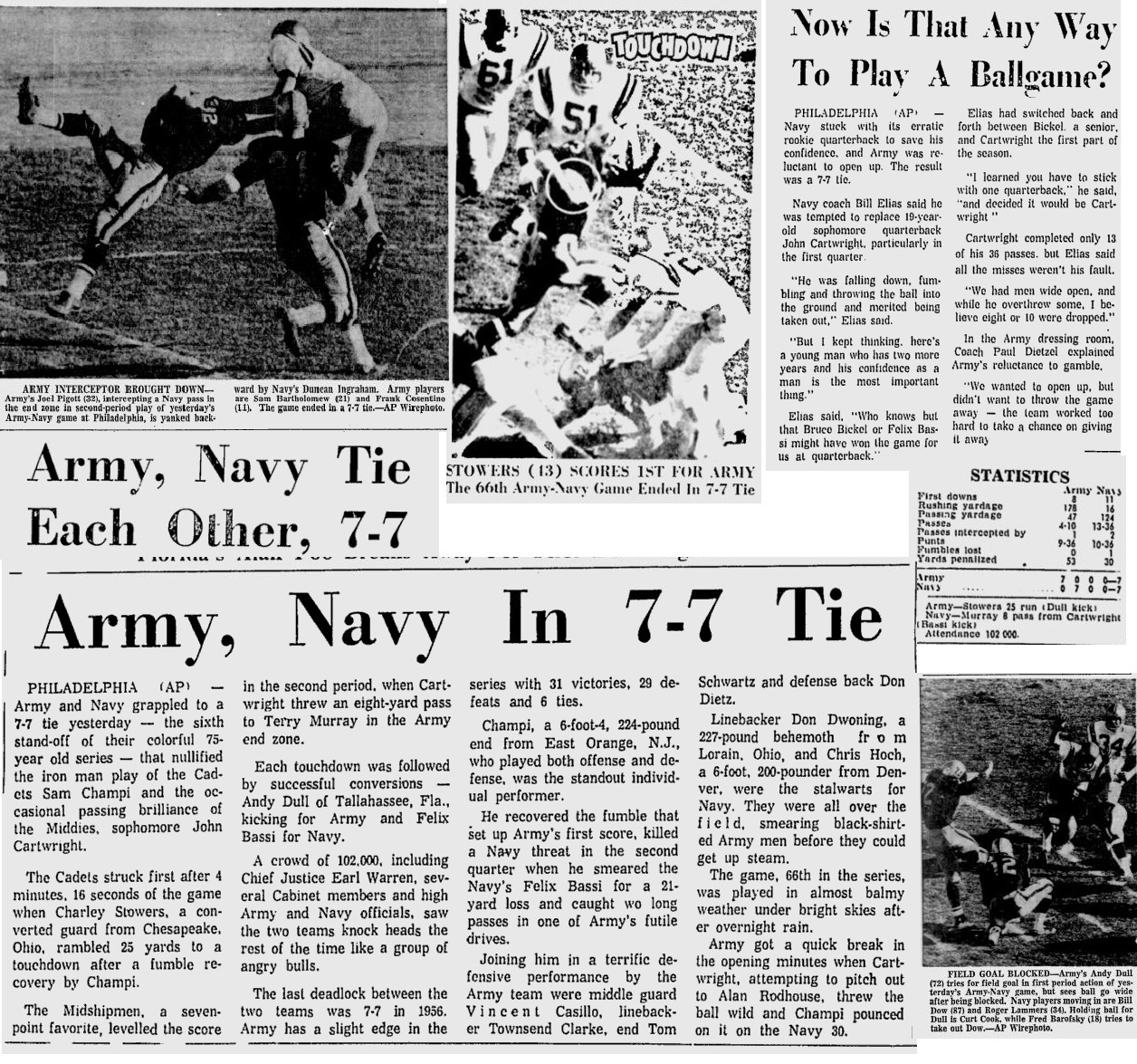 armyfb_1965_vsnavy_themiaminews_nov281965