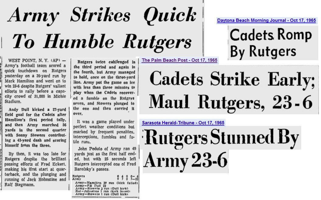 armyfb_1965_vsrutgers_miaminews_oct171965
