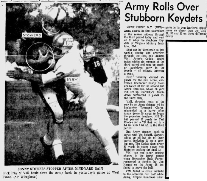 armyfb_1965_vsvmi_newsandcourier_sep261965