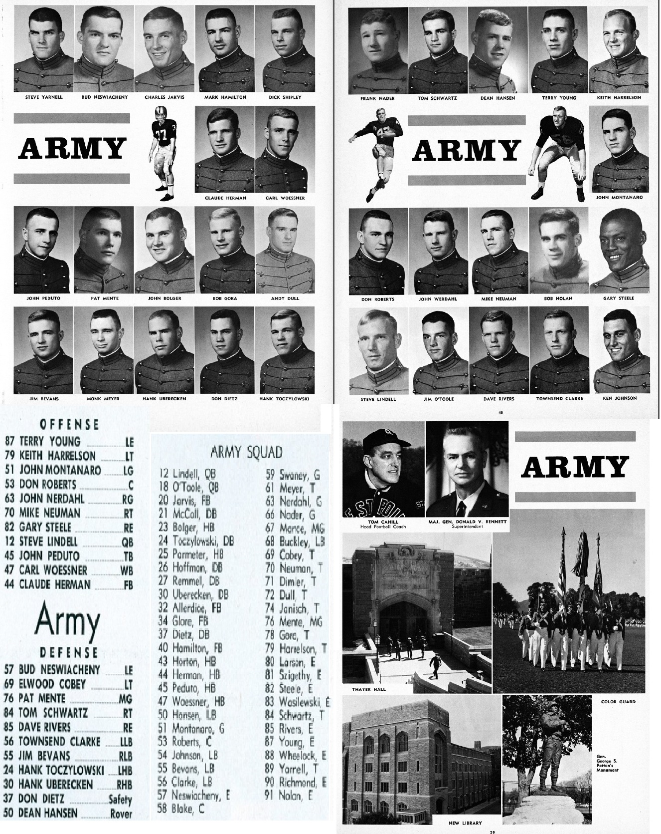 armyfb_1966_vstenn_program1