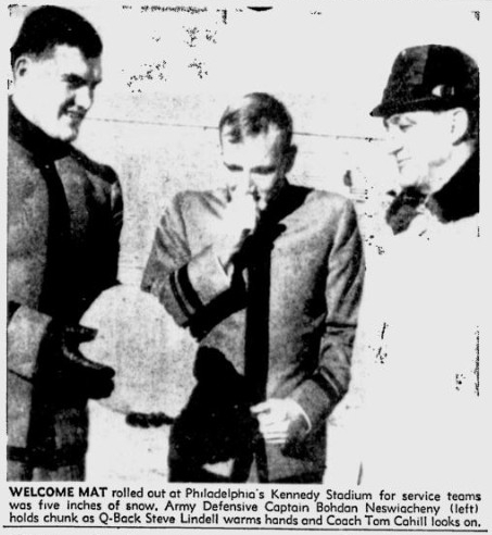 armyfb_1967_vsnavy_pittsburghpress_dec2-31967