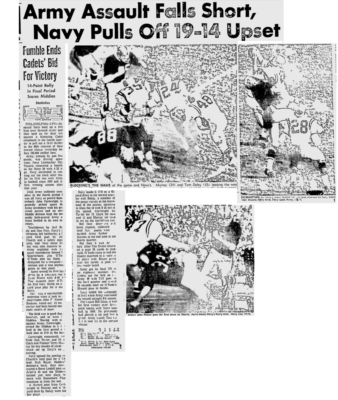 armyfb_1967_vsnavy_pittsburghpress_dec31967