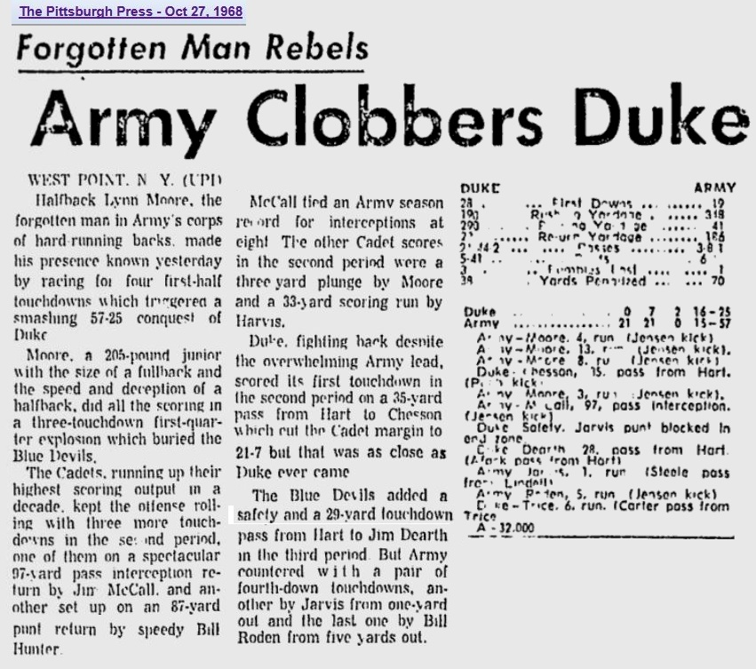 ArmyFB_1968_vsDuke_PittsburghPress_Oct271968.JPG