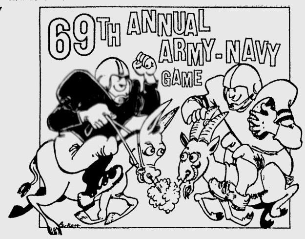 armyfb_1968_vsnavy_owossoarguspress_nov271968