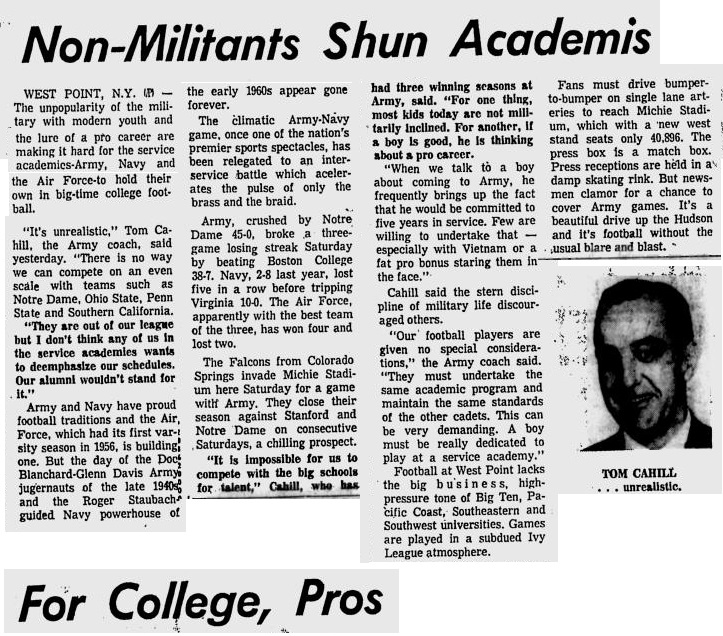 armyfb_1969_non-militants_stpetersburgtimes_oct281969