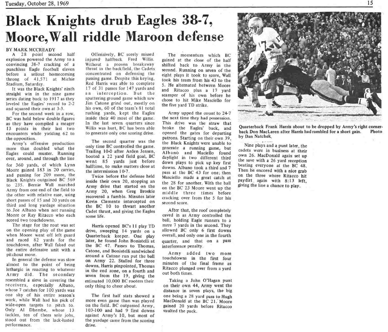 armyfb_1969_vsbc_theheights_oct281969