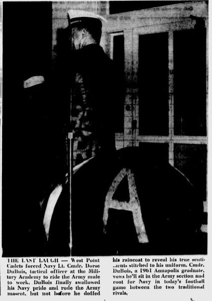 armyfb_1970_vsnavy_newburgheveningnews_nov281970