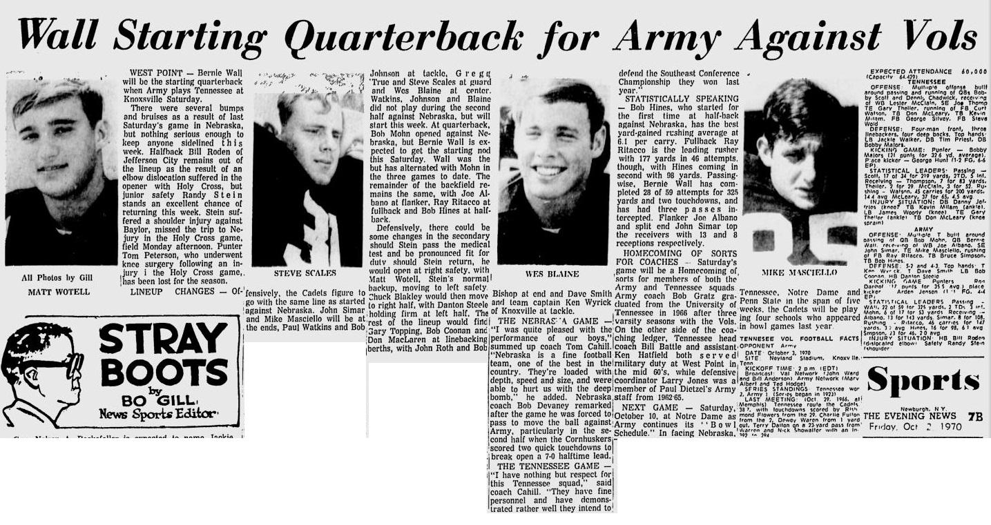 armyfb_1970_wottel_nebraska_newburgheveningnews_oct21970