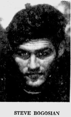 armyfb_1972_bogosian