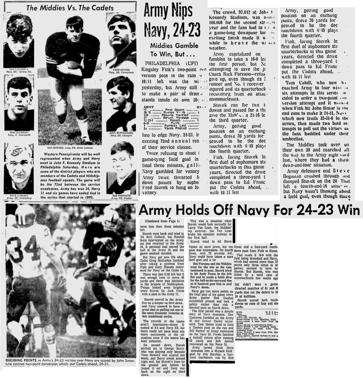 armyfb_1971_vsnavy_pittsburghpress_nov21-281971