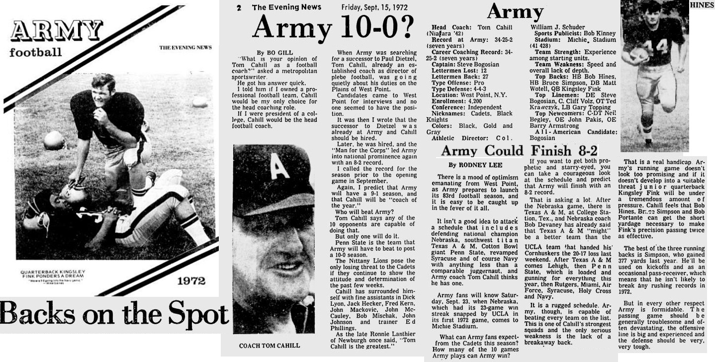 armyfb_1972_a_team-preview_en-sep151972