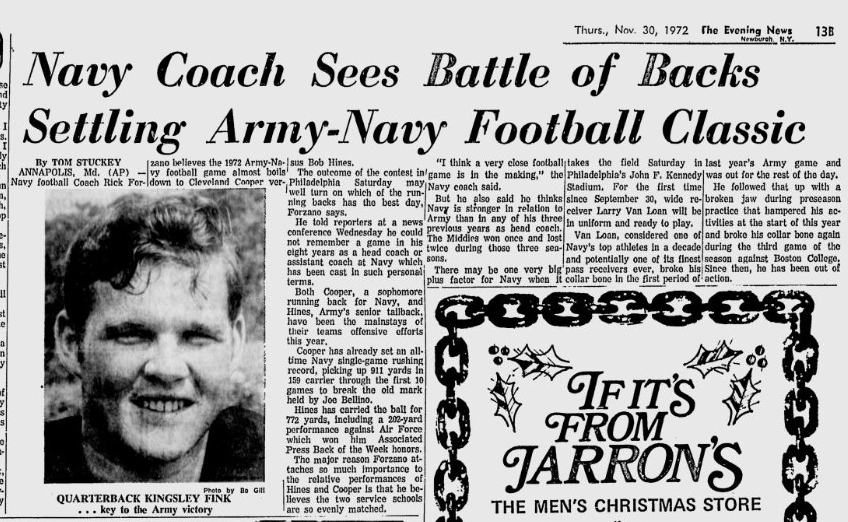 armyfb_1972_armynavy-preview_en-nov301972