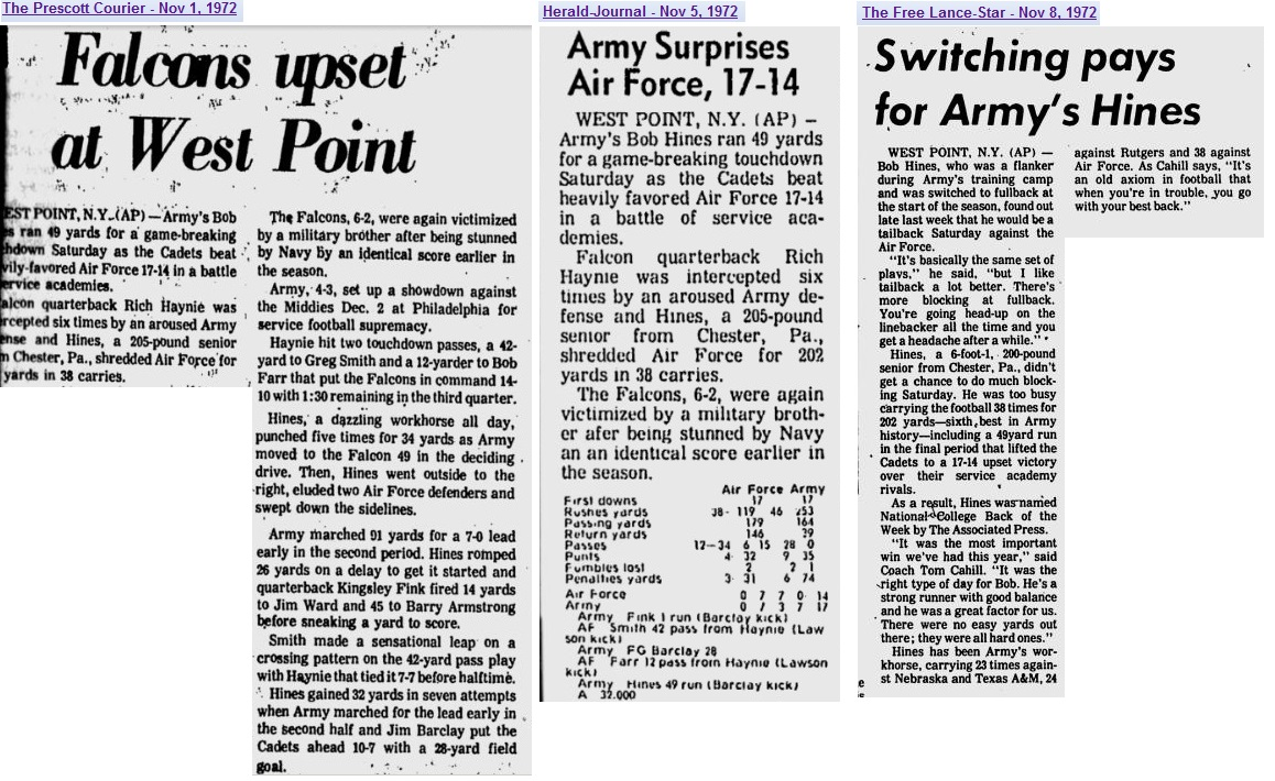 armyfb_1972_vsaf_various_nov1972