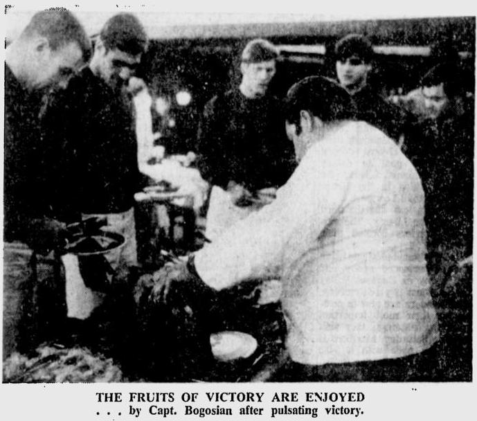 armyfb_1972_vstam-bogosian_eveningnews_oct21972
