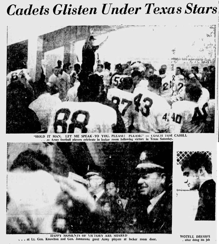 armyfb_1972_vstam-team_eveningnews_oct21972