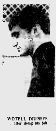 armyfb_1972_vstam-wottel_eveningnews_oct21972