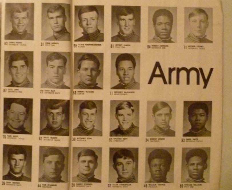armyfb_1974_players2_tulanefootballprogram