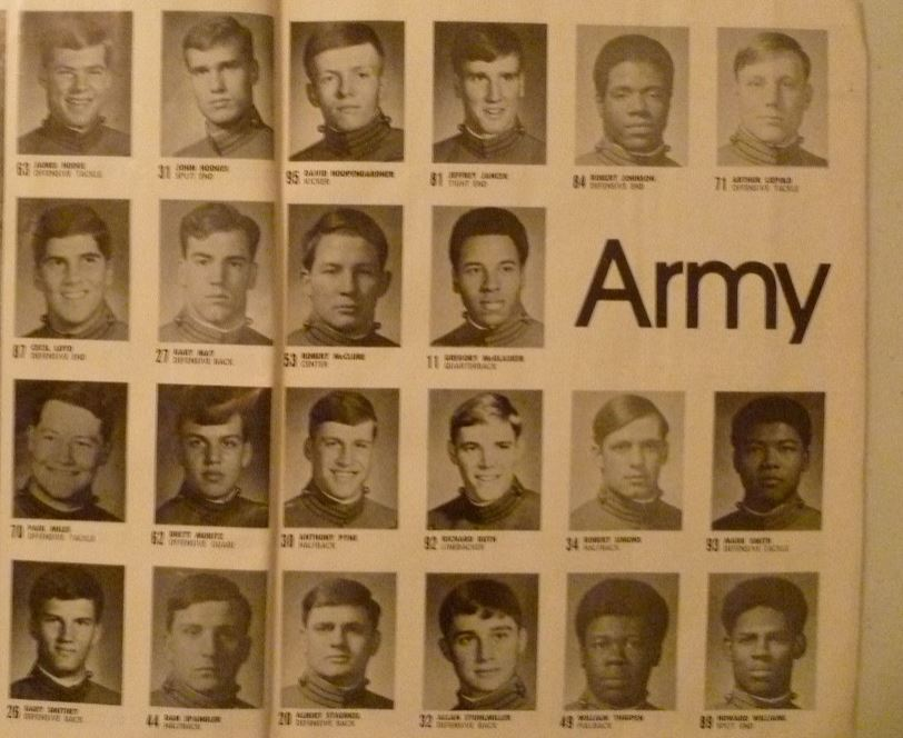 armyfb_1974_players2_tulanefootballprogram