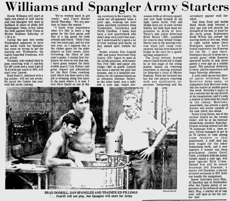armyfb_1975_starters-dodrill-spangler-williams_en-sep121975