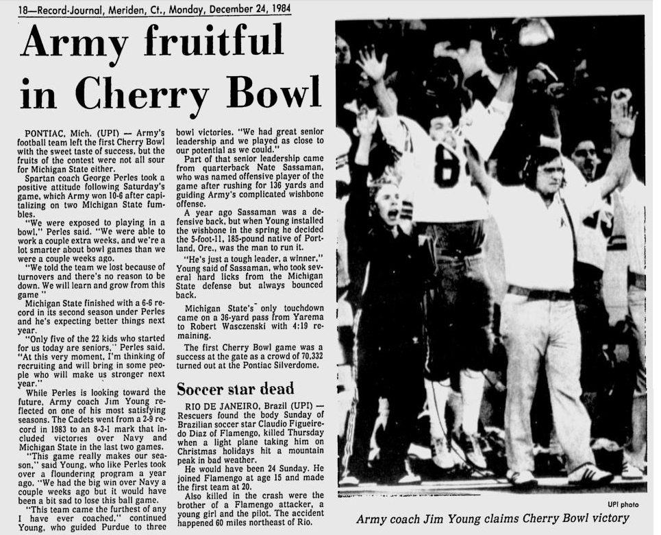 armyfb_1984_cherrybowlvsmsu_recordjournal_dec241984