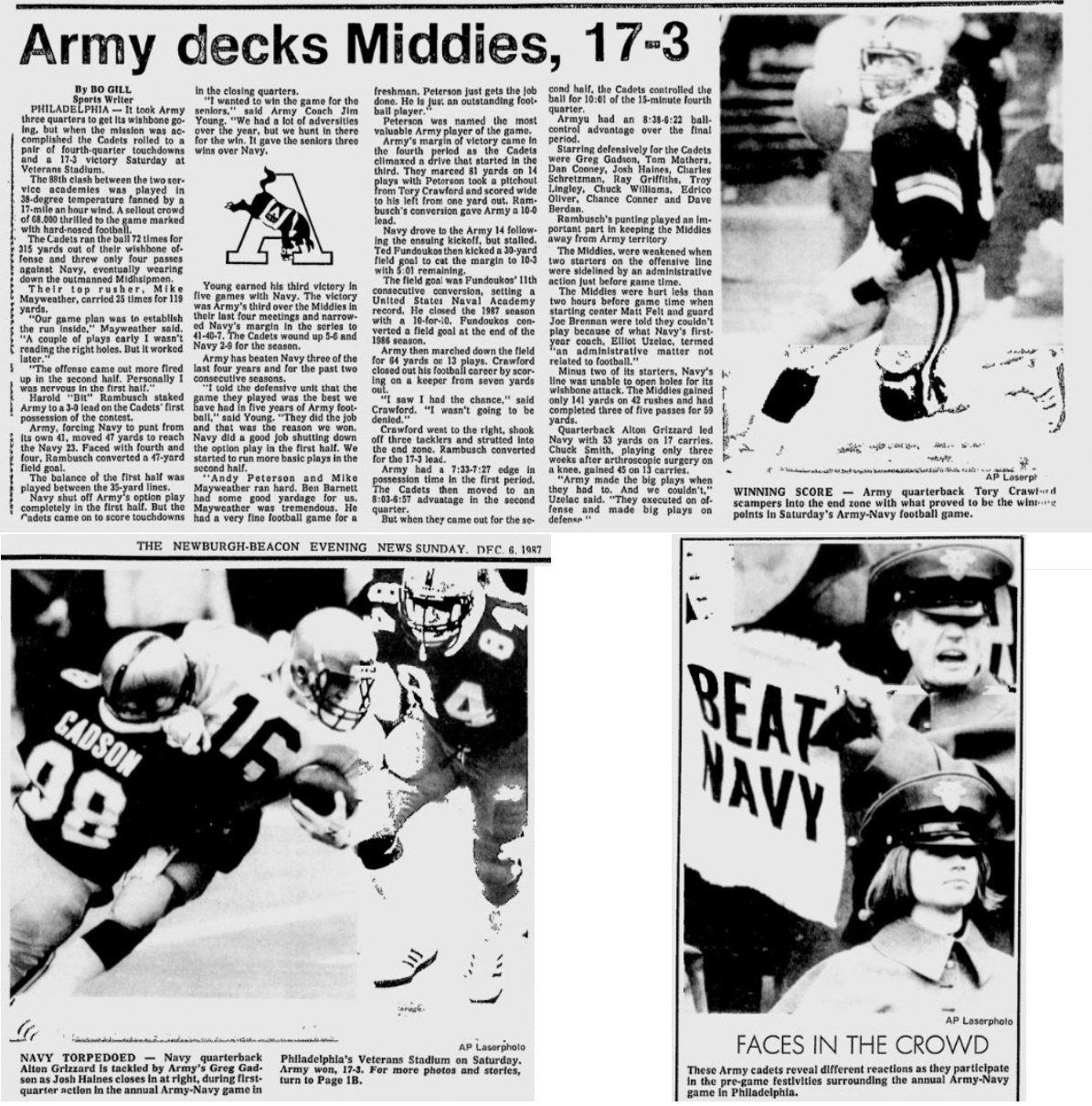 armyfb_1987_vsnavy_eveningnews_dec61987