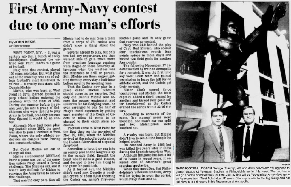 armyfb_1990_first gamevsnavy_theitem_nov281990