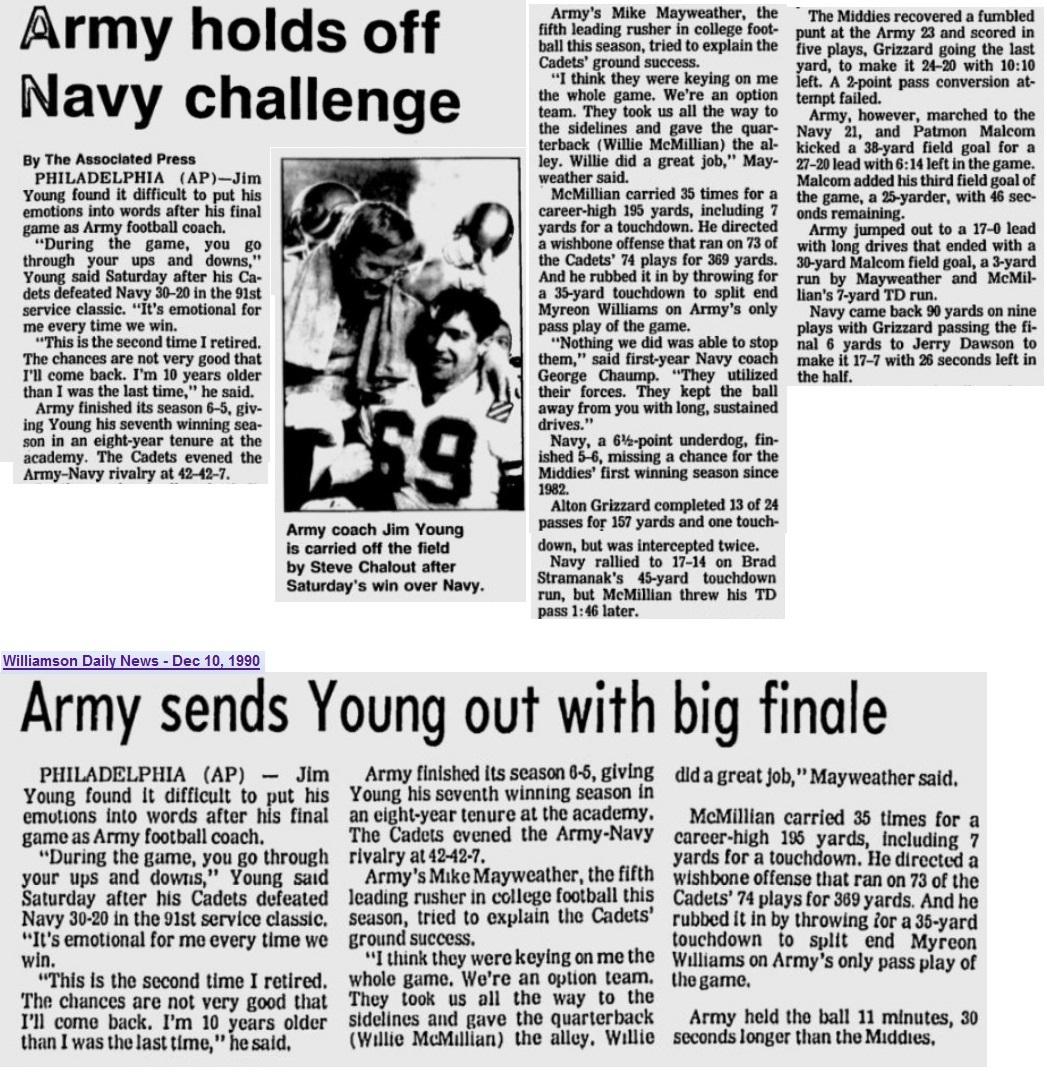 armyfb_1990_jimyoung_vsnavy_freelancestar_dec101990