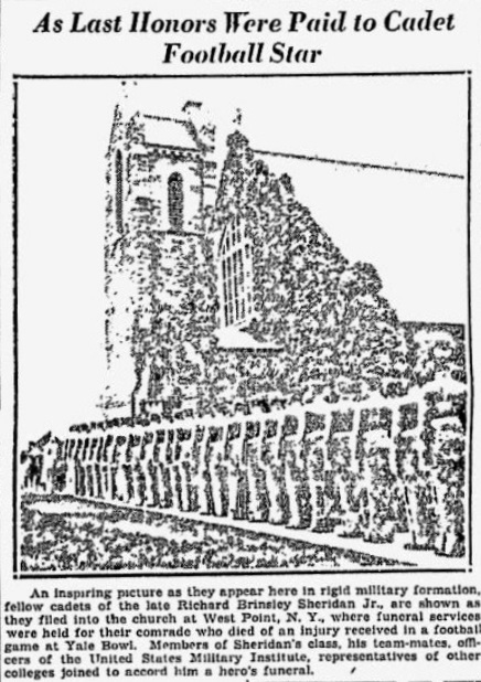 Funeral_RichardBSheridan_NewburghNews_Oct301931