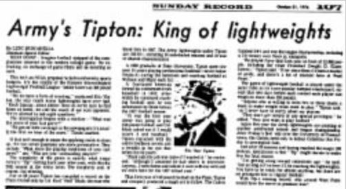 Tipton-MiddletonTimesHeraldRecord_Oct311976