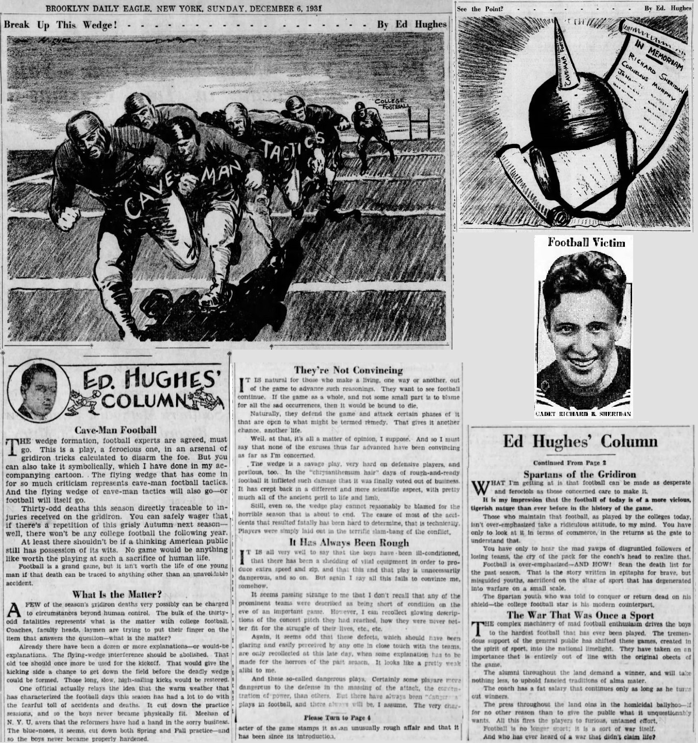 wedgeformation_1931_byedhughes_brooklyndailyeagle_dec61931