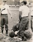 1972_Beast-pugilstickfinals