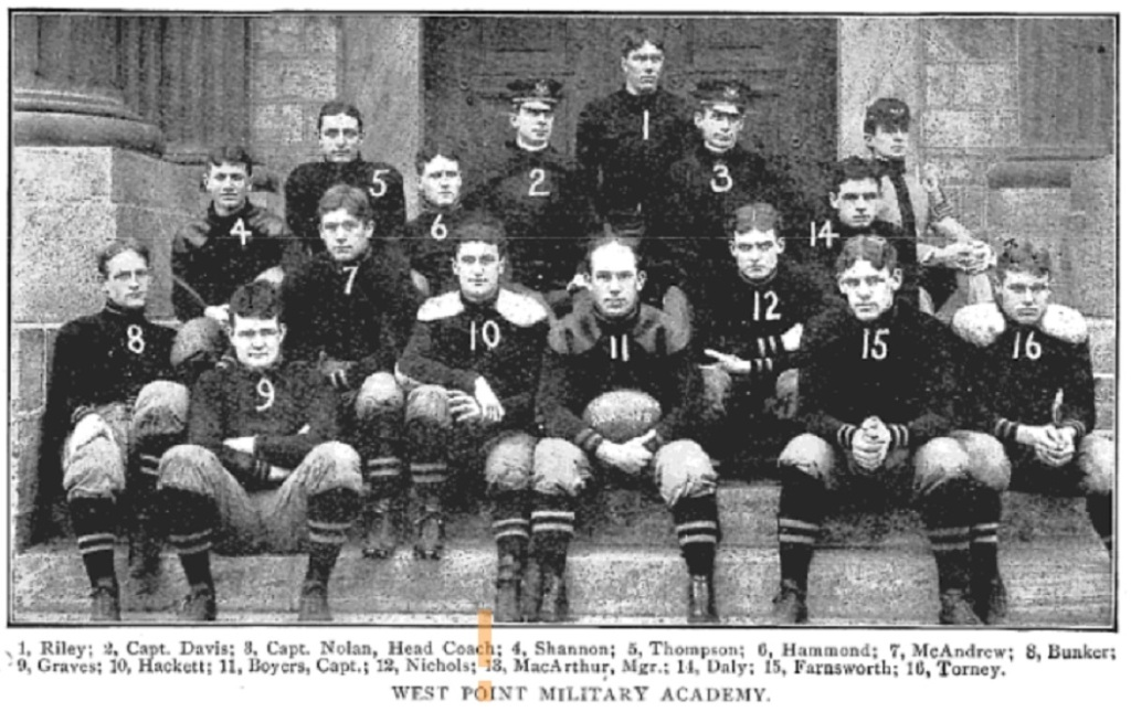 ArmyFB_1902_team_