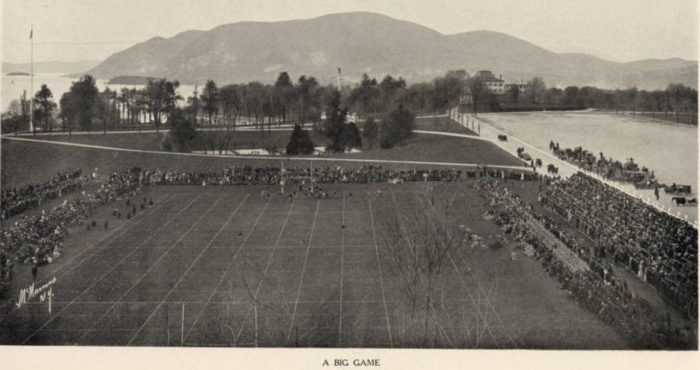 ArmyFB_1906_game