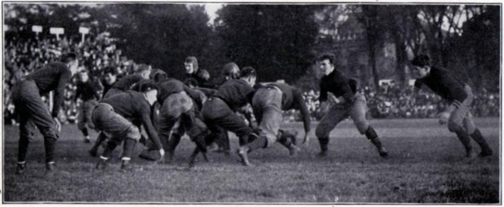 ArmyFB_1907_game