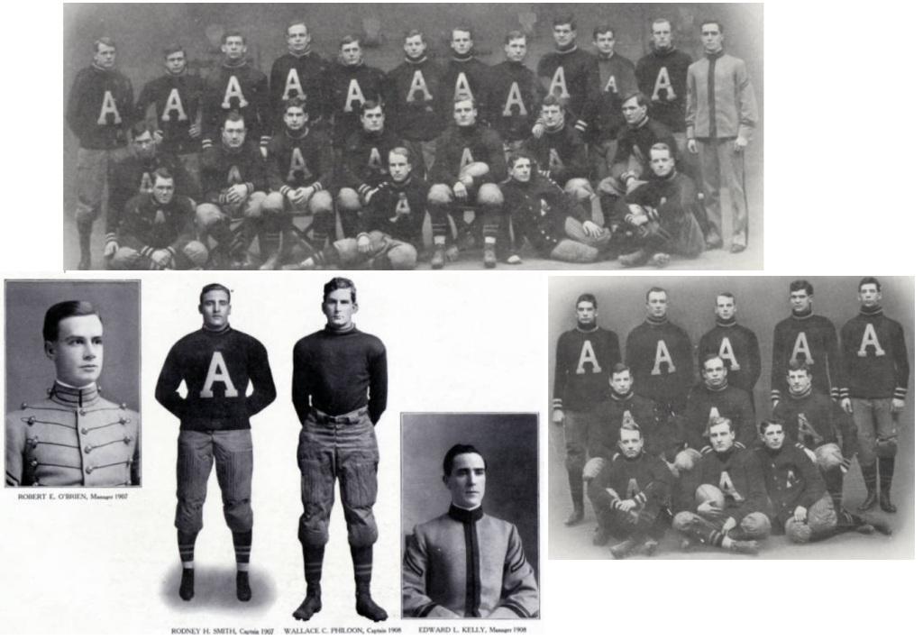 ArmyFB_1907_team