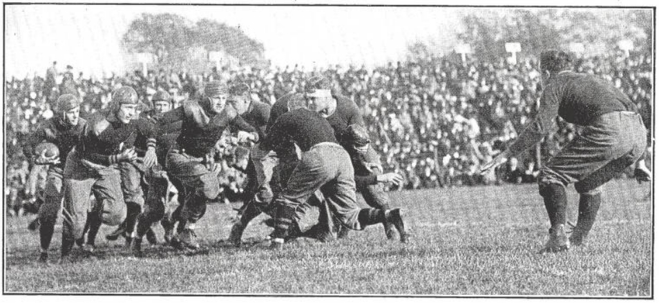 ArmyFB_1909_offense