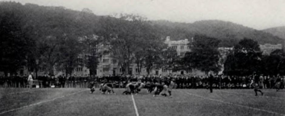 ArmyFB_1910_game