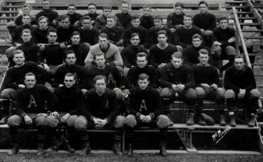 ArmyFB_1910_team