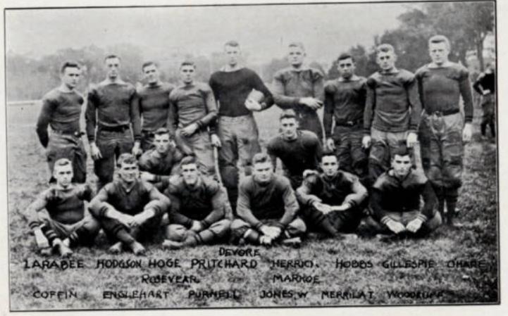 ArmyFB_1912_team-earlyfall