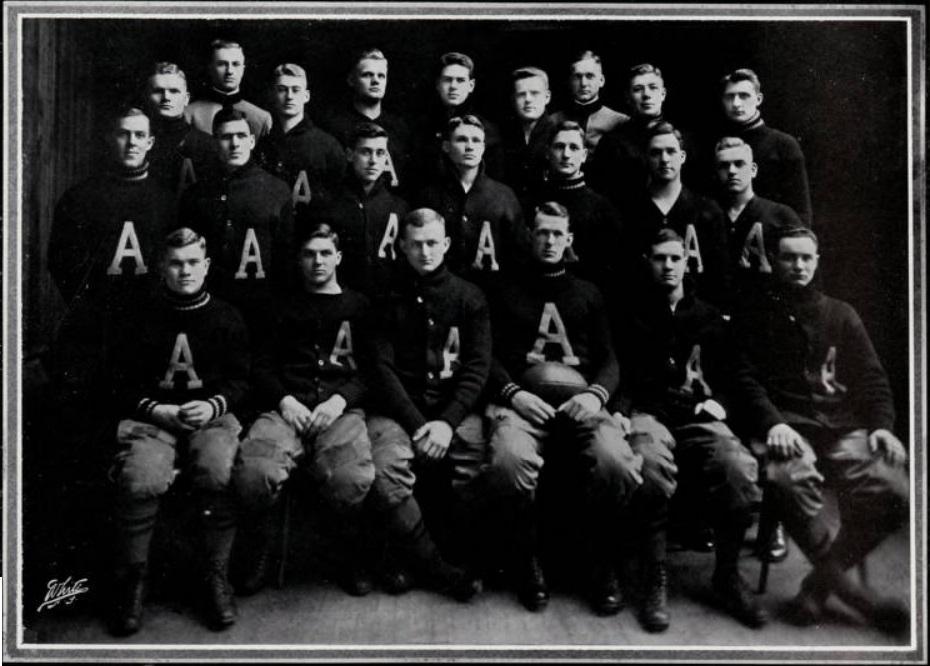 ArmyFB_1912_team
