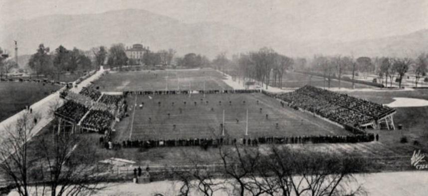 ArmyFB_1917_field