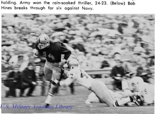 armyfb_1971_bobhines_assembly_jan1972