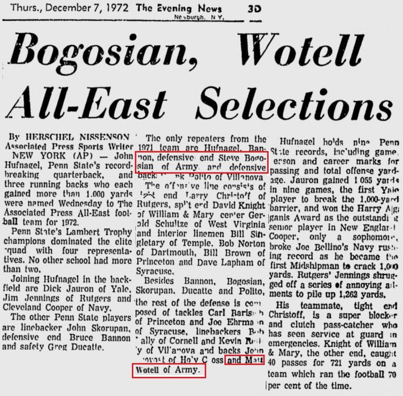 ArmyFB_1972_Bogosian-Wotell_All-East_EN_Dec71972.jpg