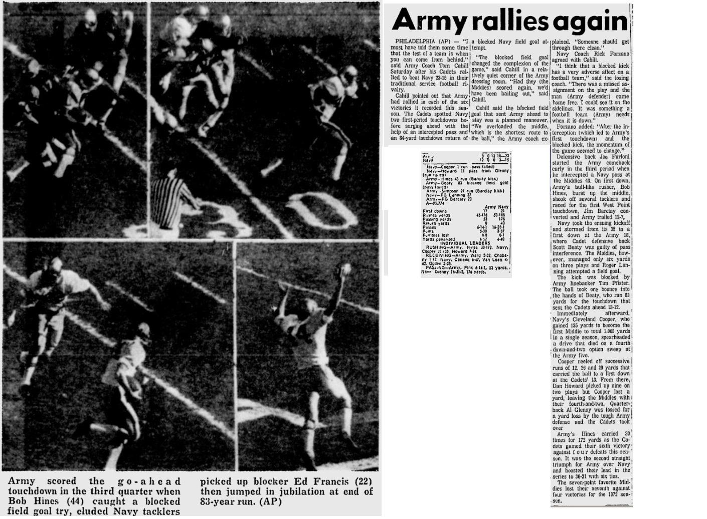 armyfb_1972_vsnavy-bobhines_1972